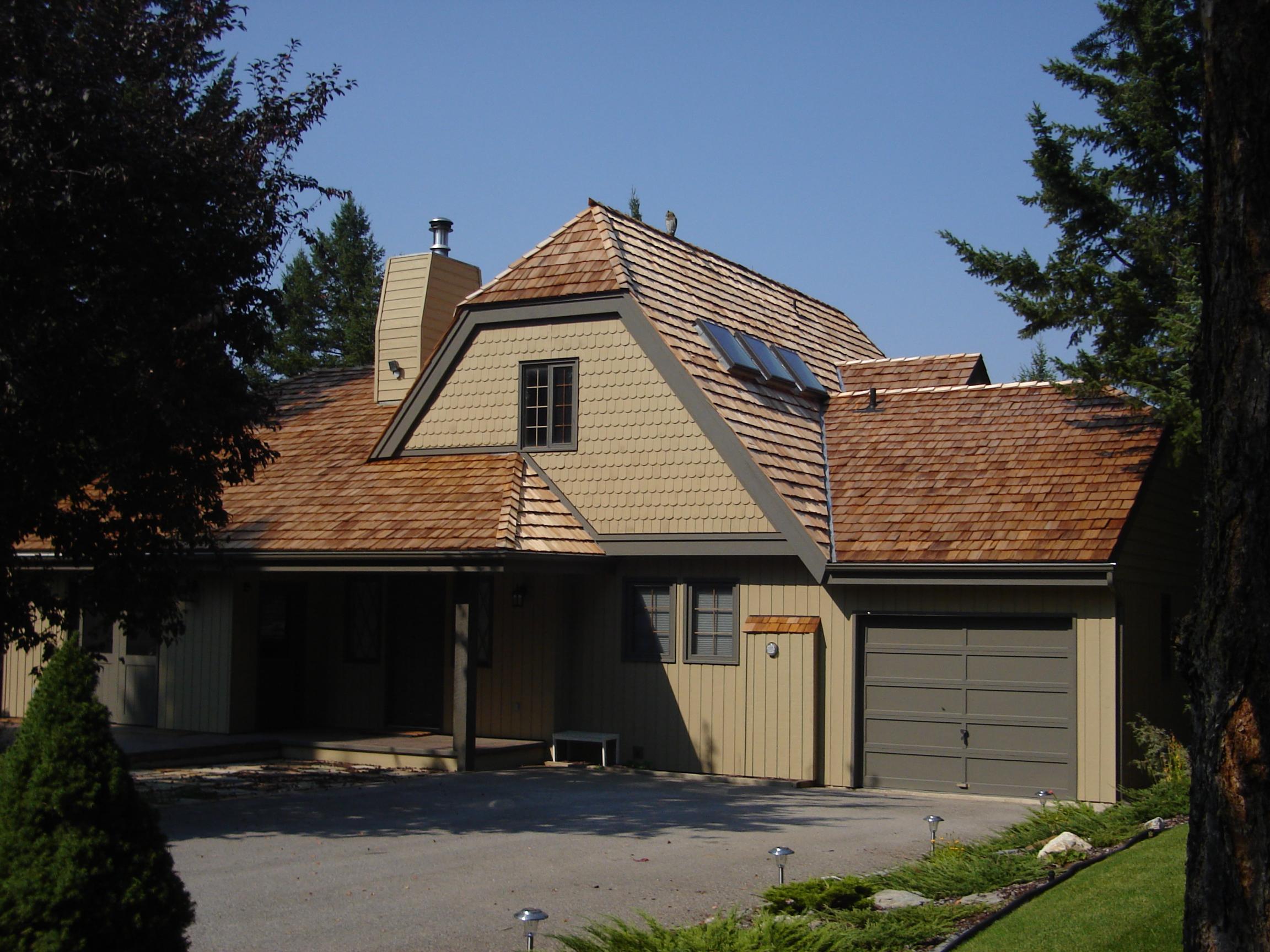 Urban Roof Inc Winnipeg S Best Roof Company